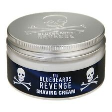 The Bluebeards Revenge Concentrato Crema Depilatoria 100ml