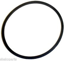 11123 Float Bowl Gasket Compatible With Briggs & Stratton 693981, 796610