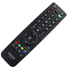 Ersatz Fernbedienung LG LED LCD 32LH201CZA / 32LH202CZA / 32LH250C Remote