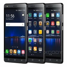 5'' XGODY X11 3G Smartphone Android5.1 Quad-Core 5MP 8GB Dual SIM Móvil Libres