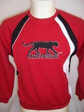 SWEAT neuf AIRNESS taille 14 ans