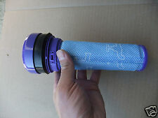 Washable Pre filter fit Dyson DC39  Multi Floor Animal Vacuum  Part # 923413-01
