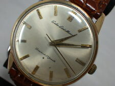 Vintage Seiko Lord Marvel Wristwatch 23J **Excellent** From japan #216a