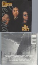 CD--FUGEES--THE SCORE | IMPORT