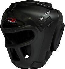 Authentieke RDX Protector Kick GI Helm Met Afneembare Grillvorm Gray NL L
