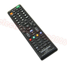 Hot Universal Remote Control For LCD LED HDTV Sony E-S916 Television