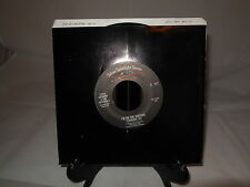Little Anthony 45 record I'm On The Outside (Looking In) / Goin' Out Of My Head