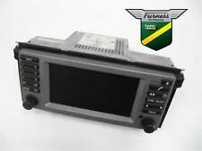 Range Rover L322 Alpine Sat Nav Navigation Monitor Screen YIK000011 + Warranty