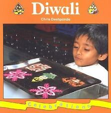 Diwali (Celebrations)
