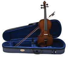 Stentor Student Series I 4/4 Full Size Violin Outfit Set with Case & Bow