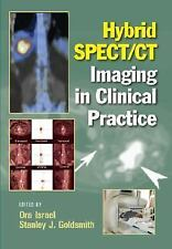 Hybrid SPECT/CT Imaging in Clinical Practice-ExLibrary
