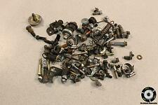 1997 Kawasaki Vulcan 1500 Vn1500d Classic Miscellaneous Nuts Bolts Assorted VN