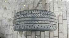 Continental 4x4 SportContact Sommerreifen 275x40x20 DOT3910 6.4mm