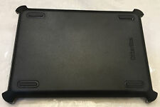 Genuine Authentic OtterBox Defender Case Stand For iPad Air 2