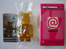 "Medicom Bearbrick Series 17 ""Jellybean"" Be@rbrick"