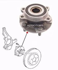 FOR TOYOTA ESTIMA 2.4i ACR50 ACR55 GSR55 FRONT WHEEL HUB BEARING 08  ON  x1