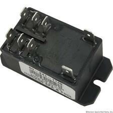 Spa Hot tub Circuit Board Relay T92S11A22-240 T92 DPDT 30A 240vac Potter & Brum