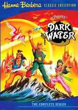 Pirates Of Dark Water 4 Disc