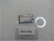 Acer Aspire 7720G-5A3G16Mi - Carte Wifi WM3945ABG MOW2  / Wireless Card