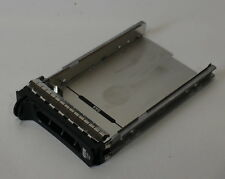 "04-17-02288 dell HDD Caddy quadro 0f9541 SAS 3,5"" 8,89cm"