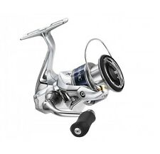 Shimano Stradic ST1000HGFK Spinning Reel - 6.0:1 Retrieve Speed