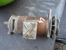Siba Lima LRLAN 6/130 6Volt Lichtmaschine Pumpe f. Heizung Wasserpumpe Regler 41