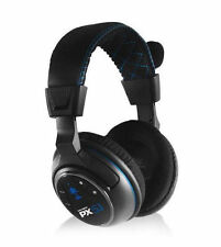 Turtle BEACH EAR FORCE PX51 nero / blu ARCHETTO CUFFIE PER multi-piattaforma