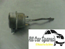 Saab 9-3 / 93 2.0 16v - Turbo Actuator