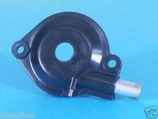 Oil Pump Assembly fit HUSQVARNA 230, 235, 235E, 240, 240E [#545069301]