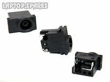 DC Power Jack Socket Port DC108 Samsung Q320 R520