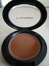 MAC PRO SCULPT AND SHAPE CREAM SANDBOX FULL SIZE SEE DETAILS