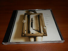 You Hold the Key by Beth Nielsen Chapman (CD, Aug-1993, Reprise) Used