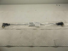 VOLVO VN SUSPENSION LEVEL CONTROL ROD 20571129 22379948 85141824 20395935