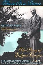 There Is a River: The Story of Edgar Cayce, Sugrue, Thomas, Acceptable Book