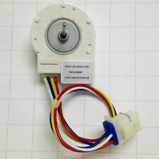 WR60X10185 Refrigerator Evaporator Fan Motor for GE fits PS1019114 AP3875639