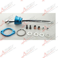 Short Shifter for Version 2 Nissan Sentra 91-00 200SX 95-01 NX1600-2000 9193