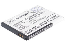 EB494358VU Battery for Samsung GT-B7510, GT-B7800, GT-S5660, GT-S5660C, GT-S5670