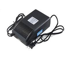AC110V 96.8V/84V/3A Charger for 84V 20ah Lead-acid Battery Pack/E-BIKE.
