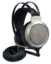 New STAX condenser type ear speaker SR-007A From JP