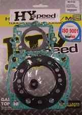 HYspeed Top End Head Gasket Kit Set Honda CR250R 2002-2004 CR250