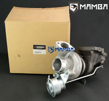 Genuine New Turbocharger Mitsubishi 4G63T EVO 1~3 TD05H-16G-7 49178-01420