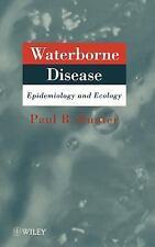 Waterborne Disease