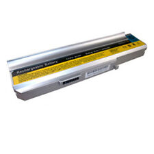 Batterie Akku für Lenovo 3000 N100 N200 C200 ersetzt 40Y8315 40Y8322 - 4400mAh