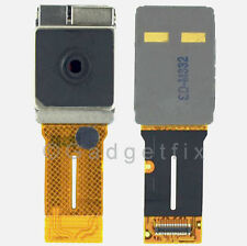 US New OEM Nokia Lumia 1020 Back Rear Big Camera Module Replacement Part