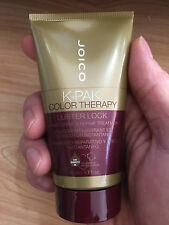 Joico K-PAK Color Therapy Luster Lock Instant Shine & Repair Treatment 50ml