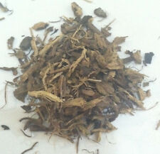 1 oz Yellow Dock Root (Rumex crispus) Organic & Kosher  USA