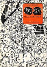 Julio Cortazar 62 Modelo Para Armar 3rd Printing Buenas Aires  1969 Model Kit