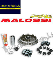5038 - VARIATORE MALOSSI MULTIVAR 2000 MHR YAMAHA TMAX T-MAX T MAX 530