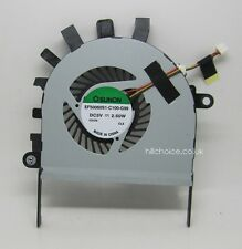 CPU Cooling Fan For Acer Aspire V5-551 V5-551G Laptop (3-PIN) EF50060S1-C100-G99