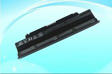 Battery for Dell Inspiron 13R 14R 15R 17R N4010 N4110 N5010 N5110 N7010 c1